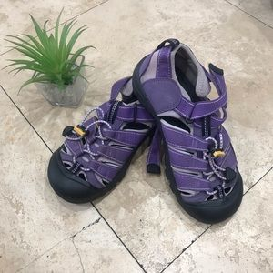 Keen (kids ) sandals